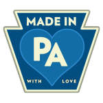 made-in-pa--lg