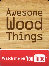 haas-awesomewoodthings-yt